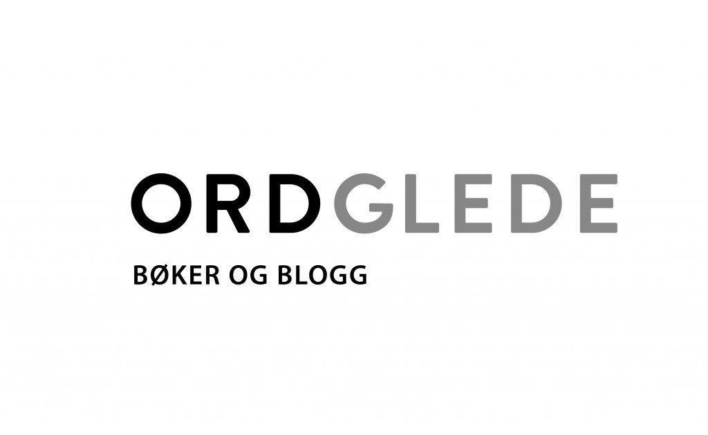 Ordglede logo